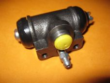MITSUBISHI GALANT 1.6, 1.8, 1.8TD (89-93) NEW REAR WHEEL CYLINDER C649